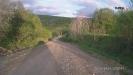 Спуск - как доехать, добраться в Усть-Сахрай