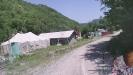 Никитино - Летняя туристическая палатка для туристов