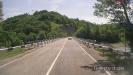 Мост через р. Малая Лаба за п. Псебай