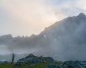 Фото Поход в горы, Архыз