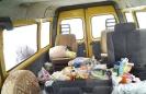 Такси Автобус, микроавтобус Газель