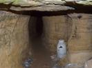 кувшин подземный ход