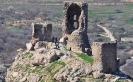 Крепость Чембало, Крым