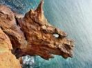 Голова Дракона, Крым