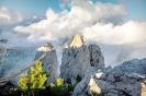 Гора Ай Петри, Крым