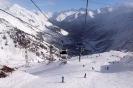 горнолыжные трассы Эльбруса