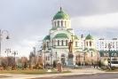 Собор Святого Владимира, Астрахань