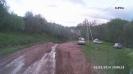 Поляна на окраине, Новопрохладное, (Сахрай)