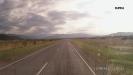 Объездная дорога Псебай - п. Перевалка, Погранзастава, (Псебай)