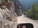 Фото заброска, трансферы в горы