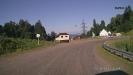 Партизанская поляна, Адыгея
