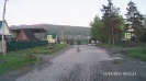 Дорога на Рожкао, Пхия в п. Псемен