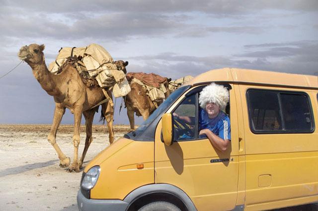 Служба такси Армавир микроавтобус