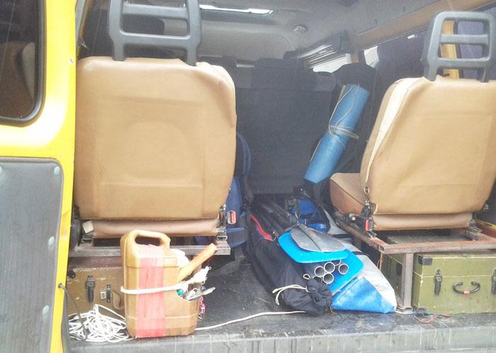 Автобус Газель заказать такси Армавир аэропорт перевозка длинных вещей
