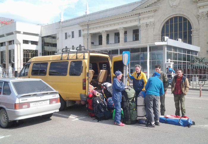 Автобус Газель такси Армавир, встреча аэропорт, вокзал