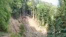 Уаз-469 - трансферы, заброска в труднодоступные места в горах