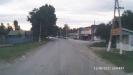 п. Курджиново, центр