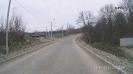 Начало подъёма Нижегородская-Мезмай