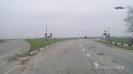 Дорога в Мезмай - Развилка перед Апшеронском