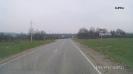 Дорога в Мезмай -  - Шерванская - Первая станица со стороны Апшеронска