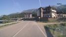 Фото поселок Романтик, Архыз