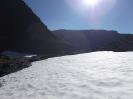Поход в горы, Архыз