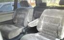 Салон микроавтобус Toyota 6 мест