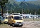 Фото микроавтобусы
