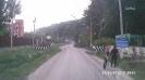 Пост в п. Перевалка - Как доехать, добраться до Кордона Черноречье