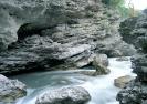 Камни реки Белая