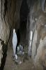 Малая Фанагорийская пещера 1