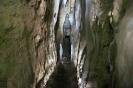 Малая Фанагорийская пещера 2