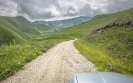 Дорога Актопрак