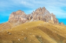 Тур перевал Актопрак