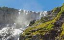 Тур Софийские водопады, Архыз