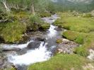 река Малая Дукки