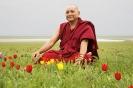Монах Элиста
