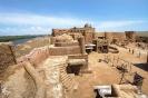 Древний город Сарай Бату
