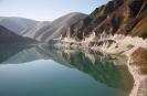 Озеро Казиной Ам