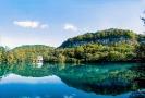 Нижнее Голубое озеро, Кабардино-Балкария