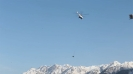Голубой вертолет 500 бесплатных эскимо