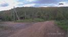 Спуск к окраине, Новопрохладное