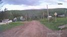 Фото Новопрохладное, (Сахрай)