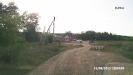 Погранзастава Перевалка, (Псебай) за 200 метров