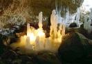 Пещера Холодильник - х. Кизинка