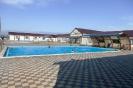 Вид на все 3 бассейна