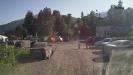 Платная стоянка, Явровая поляна, Адыгея