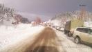 Азиш-Тау зимой