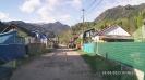 Фото Рожкао, Пхия